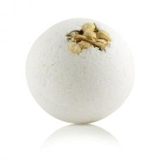 Бурлящий шарик для ванн Иланг-иланг 185 г
